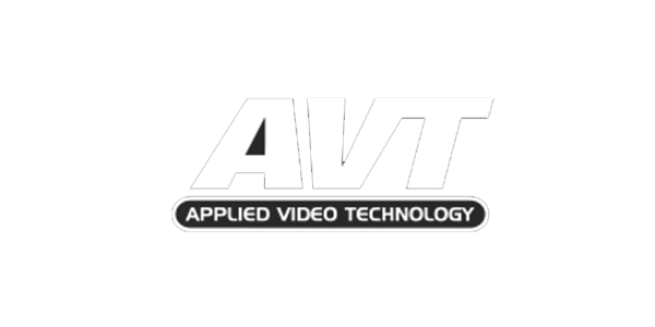 Applied Video Technology