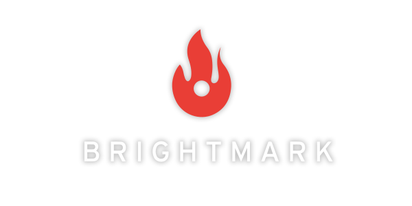Brightmark Consulting