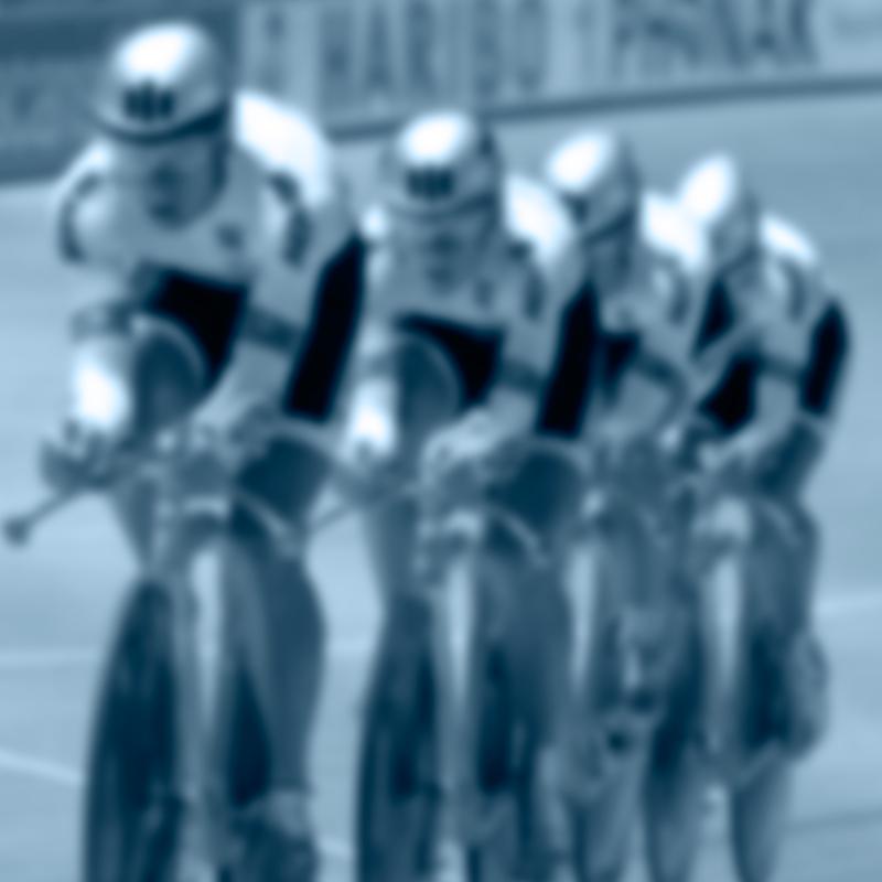 riders-800