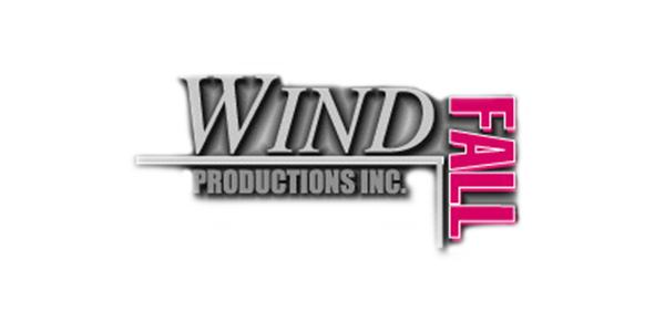 Windfall Productions