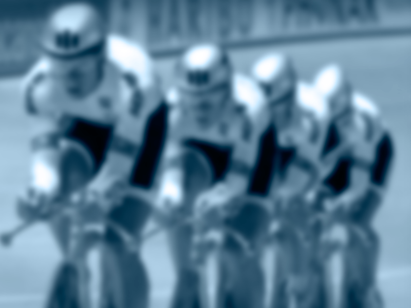 post-image-600x300-riders