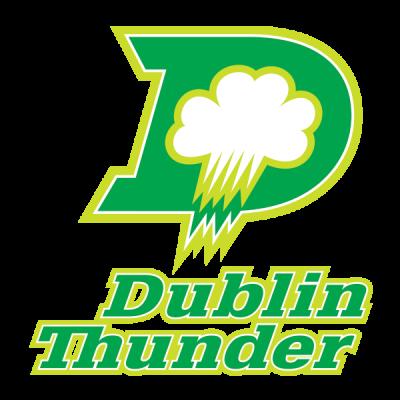 Dublin Thunder