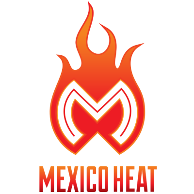 WCL Mexico Heat