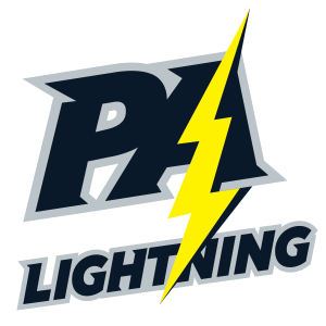 Pennsylvania Lighting