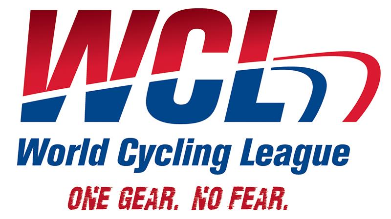 wcl-one-gear-no-fear-2