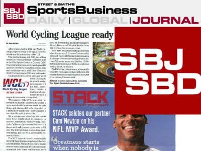 SBJ WCL 2-15 Article