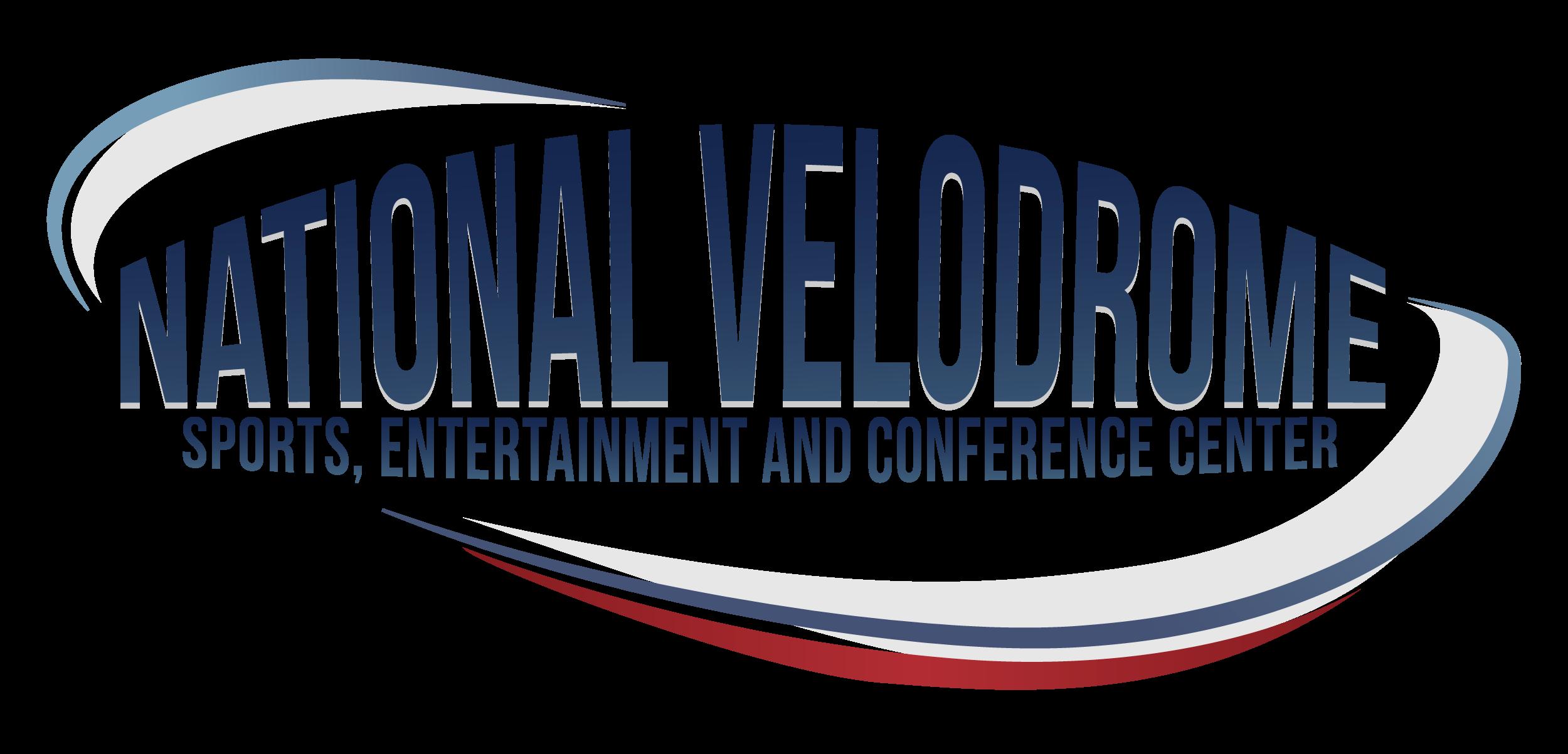 National Velodrome